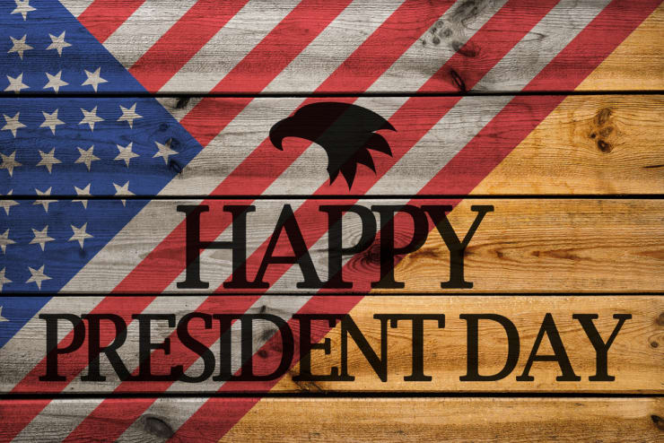 When Is President Day >> Presidents Day 2018 When Is Presidents Day 2018