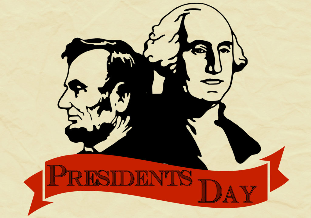Presidents Day 2018 - When is Presidents Day 2018