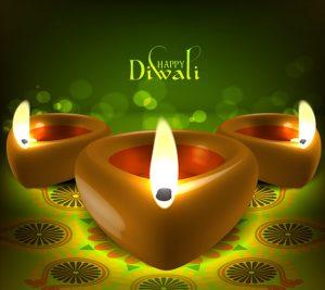 Diwali / Deepawali 2019
