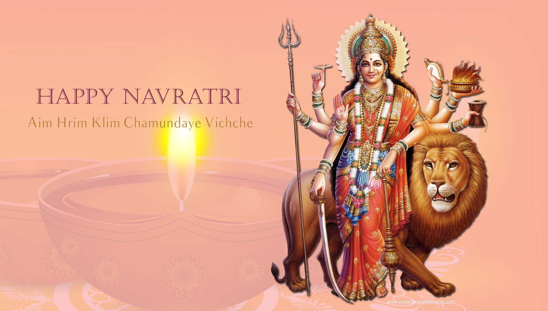 about navratri Navratri comes from the sanskrit word nava denoting nine and ratri which means night during this festival of nine nights, the nine forms of shakti (also known as navdurga) are worshipped across the country.