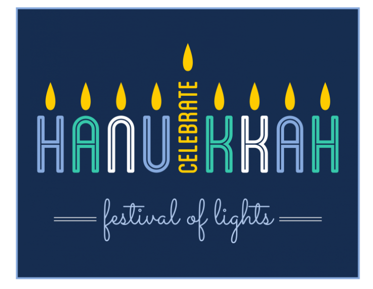 when is the first night of hanukkah 2020