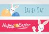 Orthodox Easter 2019