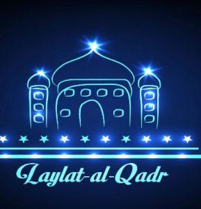 Lailat al-Qadr 2019