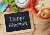 Shavuot 2019
