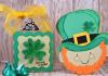 St. Patrick's Day 2019
