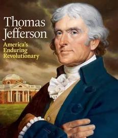 Thomas Jefferson Birthday 2019