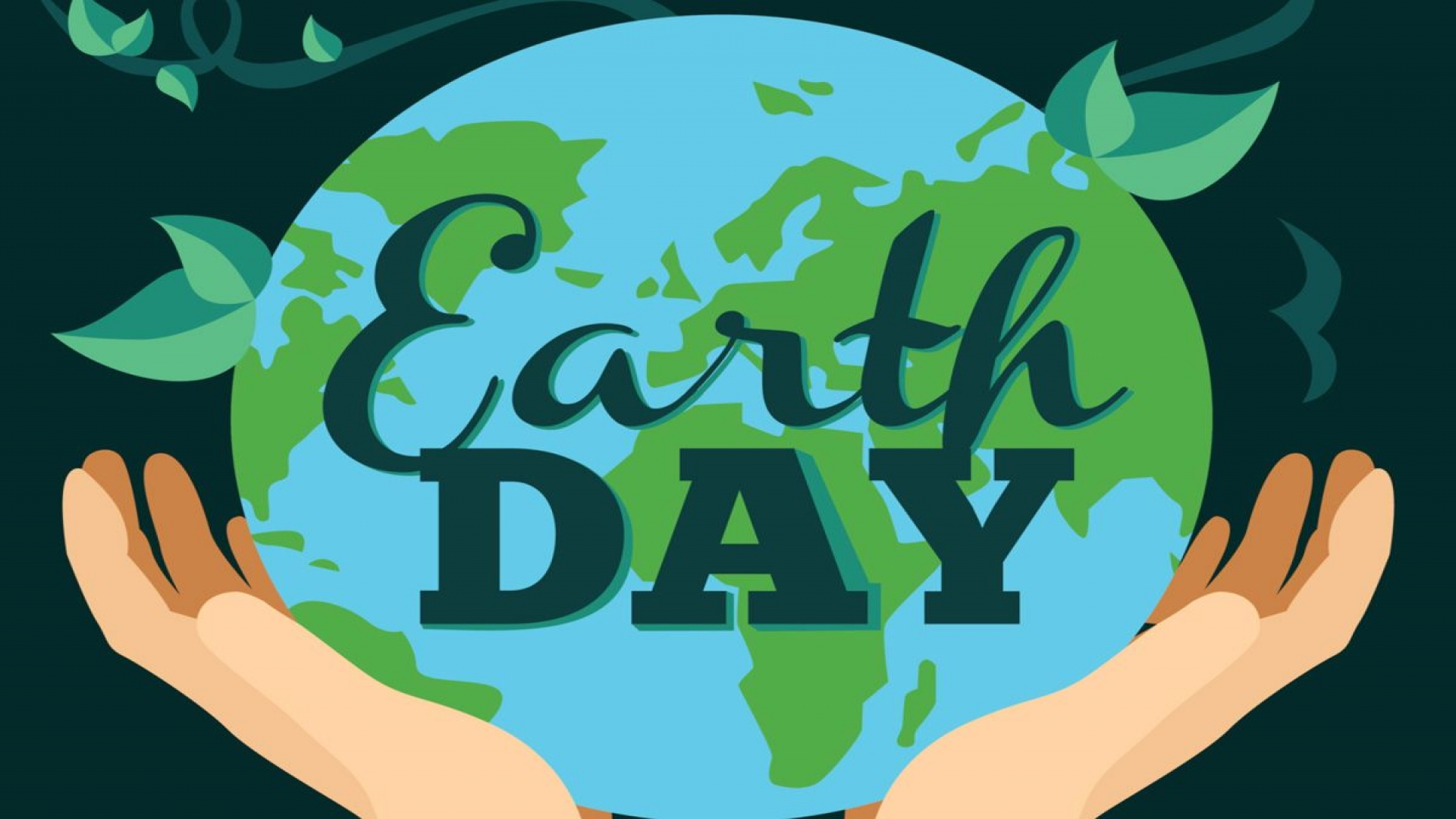 Earth Day 2021 - Holidays Today