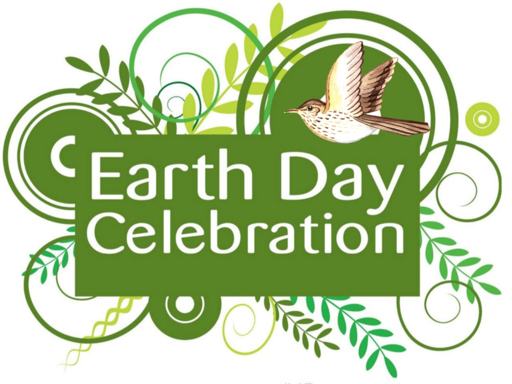 Earth Day 2019 - Calendar Date. When is Earth Day 2019?