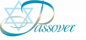 Passover - Final Day 2019