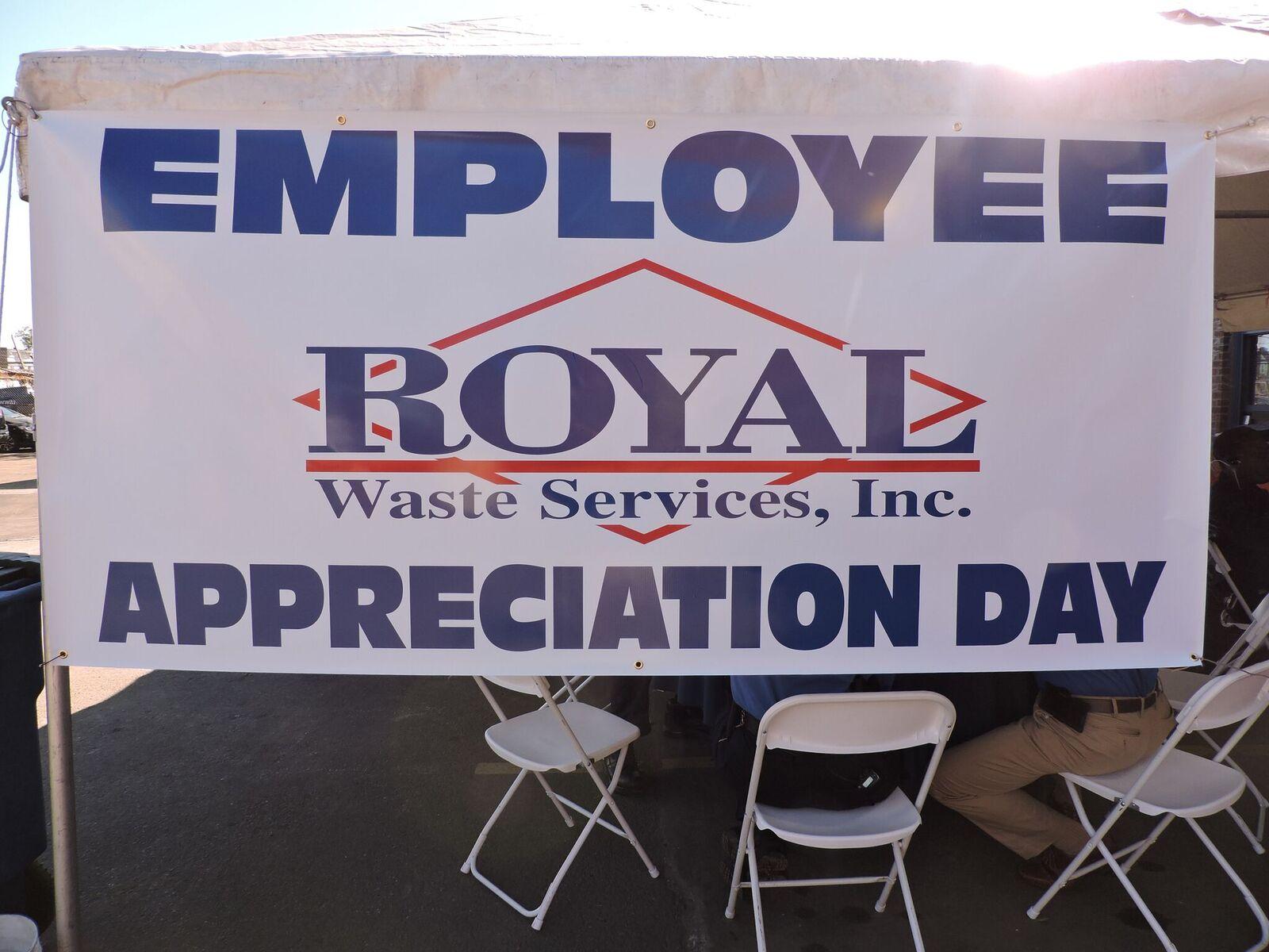 Employee Appreciation Day 2019 - Calendar Date. When is Employee Appreciation Day 2019?