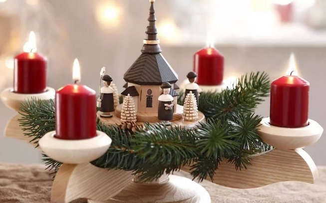 advent 2019 calendar date when is advent 2019. Black Bedroom Furniture Sets. Home Design Ideas